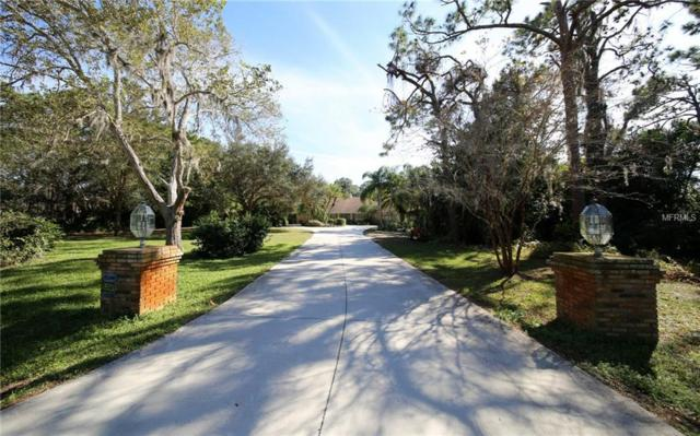 1775 Chadwick Road, Englewood, FL 34223 (MLS #D5922448) :: The Duncan Duo Team