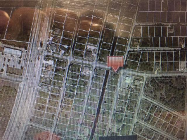 13967 San Domingo Boulevard, Port Charlotte, FL 33981 (MLS #D5922506) :: The BRC Group, LLC