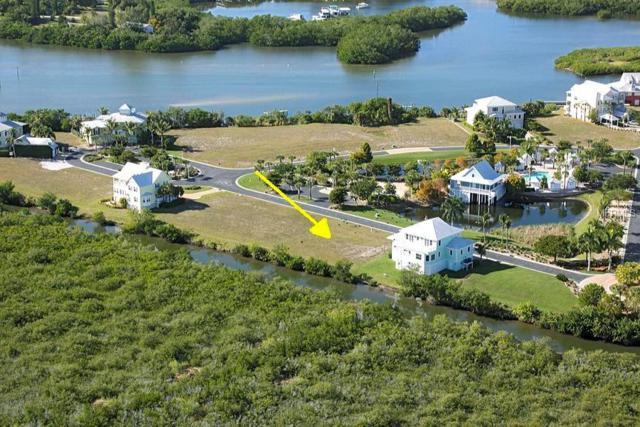 13220 Anglers Way, Placida, FL 33946 (MLS #D5922517) :: The BRC Group, LLC