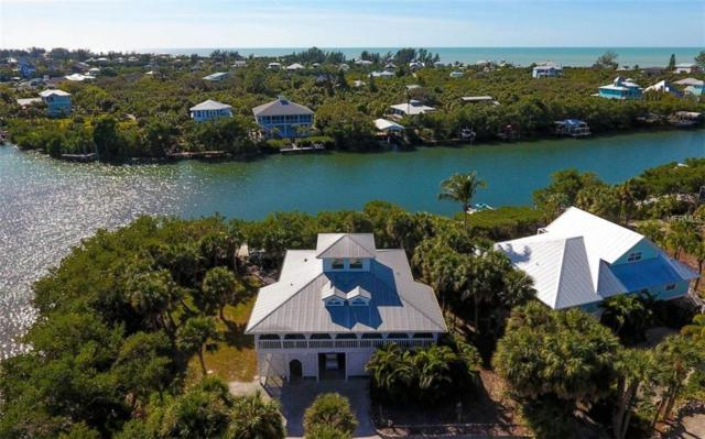 88 Palm Drive, Placida, FL 33946 (MLS #D5922579) :: Mark and Joni Coulter | Better Homes and Gardens