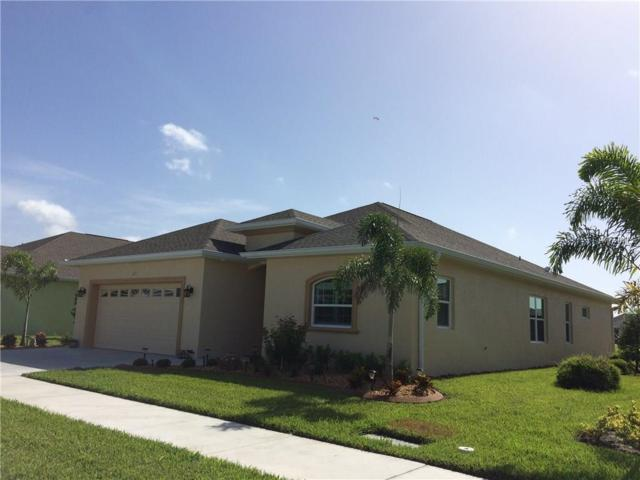 300 Talquin Court, Englewood, FL 34223 (MLS #D5922666) :: The BRC Group, LLC