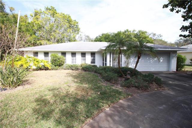 2720 Lemon Avenue, Englewood, FL 34223 (MLS #D5922693) :: The BRC Group, LLC