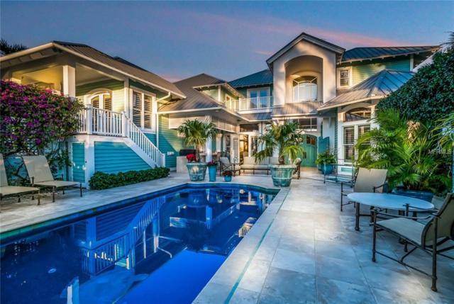 647 Boca Bay Drive, Boca Grande, FL 33921 (MLS #D5922856) :: The BRC Group, LLC