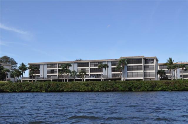 1591 Beach Road #305, Englewood, FL 34223 (MLS #D5922865) :: The BRC Group, LLC