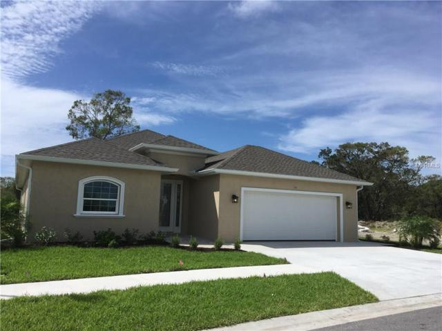 317 Box Elder Court, Englewood, FL 34223 (MLS #D5922907) :: The BRC Group, LLC