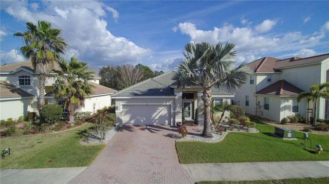 2323 Caraway Drive, Venice, FL 34292 (MLS #D5922986) :: Medway Realty