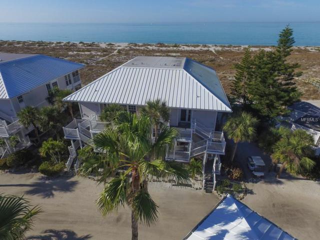 7486 Palm Island Drive #2411, Placida, FL 33946 (MLS #D5923004) :: The BRC Group, LLC