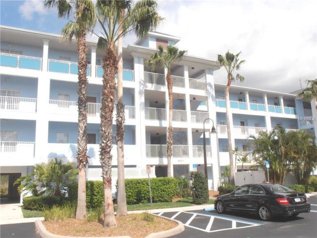 8413 Placida Road #405, Placida, FL 33946 (MLS #D5923020) :: The BRC Group, LLC