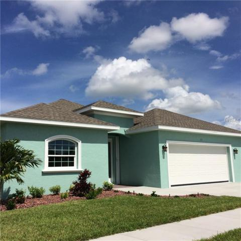 563 Box Elder Court, Englewood, FL 34223 (MLS #D5923093) :: The BRC Group, LLC