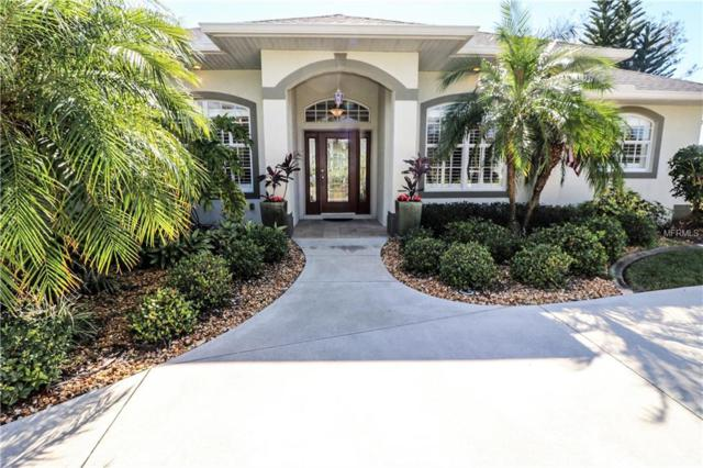 14075 Keystone Boulevard, Port Charlotte, FL 33981 (MLS #D5923147) :: The BRC Group, LLC