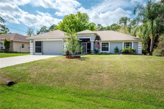 1325 Alabelle Lane, North Port, FL 34286 (MLS #D5923285) :: Godwin Realty Group