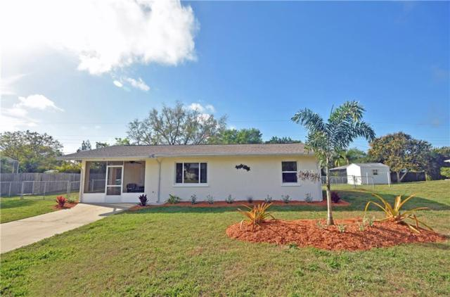 829 E 4TH Street, Englewood, FL 34223 (MLS #D5923389) :: Griffin Group