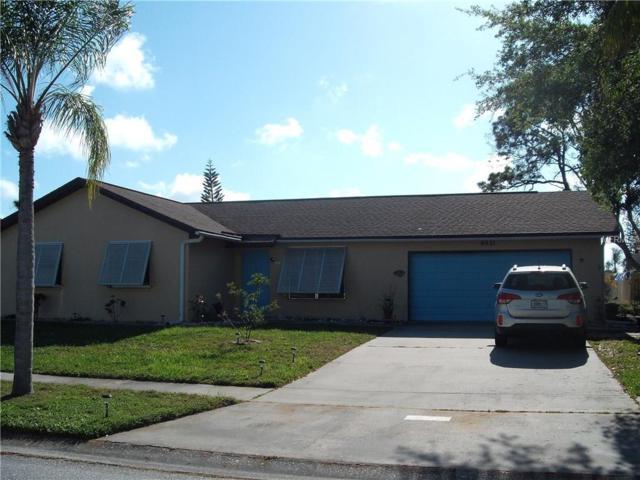 6431 Coniston Street, Port Charlotte, FL 33981 (MLS #D5923413) :: The BRC Group, LLC