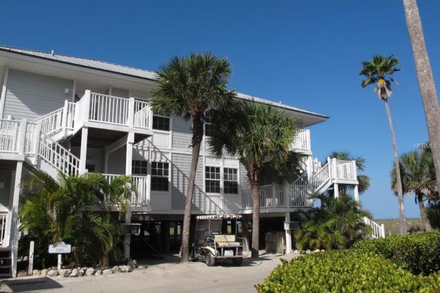 7518 Palm Island Drive S #1222, Placida, FL 33946 (MLS #D5923437) :: The BRC Group, LLC