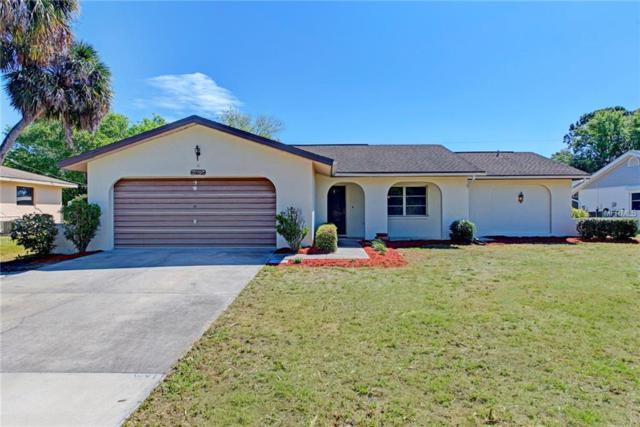 1410 Beacon Drive, Port Charlotte, FL 33952 (MLS #D5923574) :: Medway Realty
