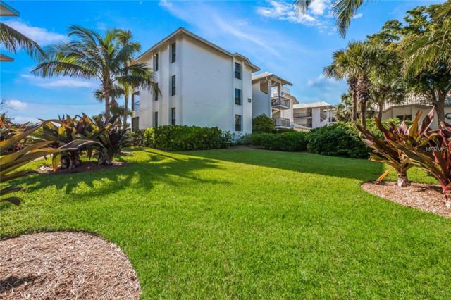 5000 Gasparilla Road Bc101, Boca Grande, FL 33921 (MLS #D5923625) :: The BRC Group, LLC