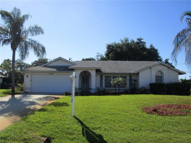 7499 Spinnaker Boulevard, Englewood, FL 34224 (MLS #D5923658) :: KELLER WILLIAMS CLASSIC VI