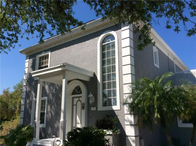 10169 Sunday Drive, Port Charlotte, FL 33981 (MLS #D5923668) :: Premium Properties Real Estate Services