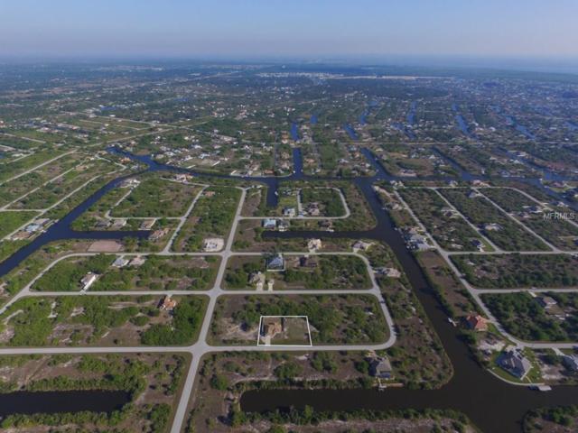 14391 Maysville Cir, Port Charlotte, FL 33981 (MLS #D5923691) :: The BRC Group, LLC