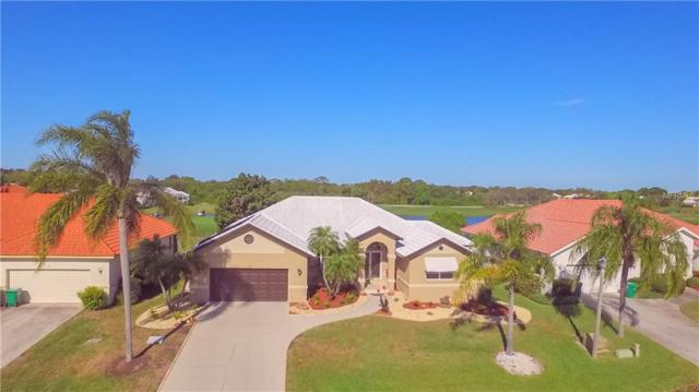 18 Leeward Drive, Placida, FL 33946 (MLS #D5923733) :: Griffin Group