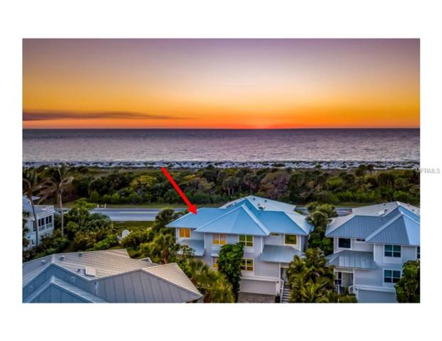 706 South Harbor Drive, Boca Grande, FL 33921 (MLS #D5923737) :: The BRC Group, LLC