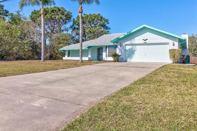 11412 Oceanspray Boulevard, Englewood, FL 34224 (MLS #D5923774) :: KELLER WILLIAMS CLASSIC VI
