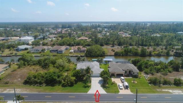15179 Appleton Boulevard, Port Charlotte, FL 33981 (MLS #D5923813) :: Godwin Realty Group