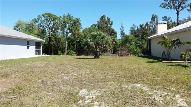 4255 Oak Terrace Circle, Port Charlotte, FL 33953 (MLS #D5923831) :: The Duncan Duo Team
