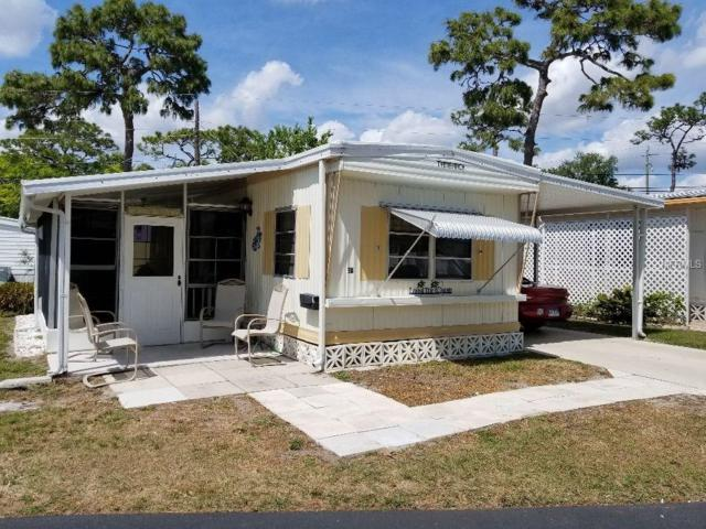 1800 Englewood Road, Englewood, FL 34223 (MLS #D5923909) :: The Duncan Duo Team