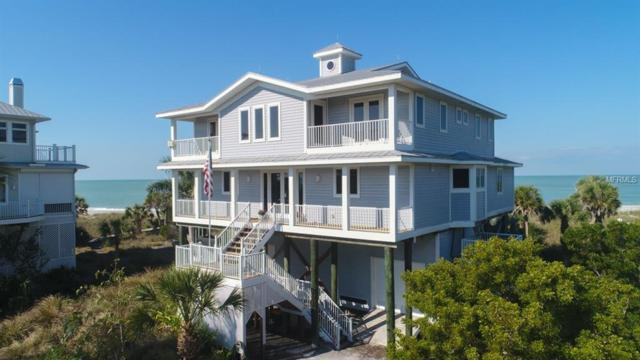 480 S Gulf Boulevard, Placida, FL 33946 (MLS #D5923984) :: The BRC Group, LLC