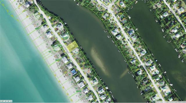 90 S Gulf Boulevard, Placida, FL 33946 (MLS #D5924052) :: Medway Realty