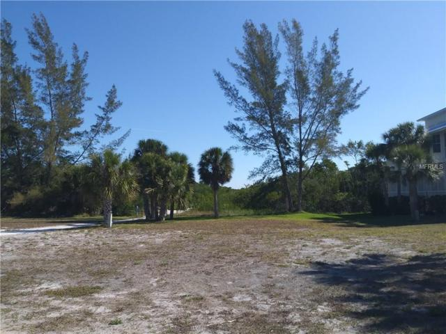 7403 Palm Island Drive Ss 20, Placida, FL 33946 (MLS #D5924058) :: The Duncan Duo Team