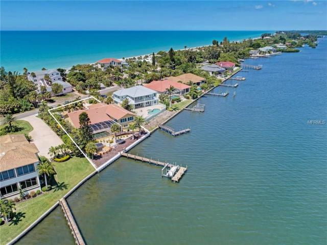8035 Manasota Key Road, Englewood, FL 34223 (MLS #D5924059) :: The BRC Group, LLC