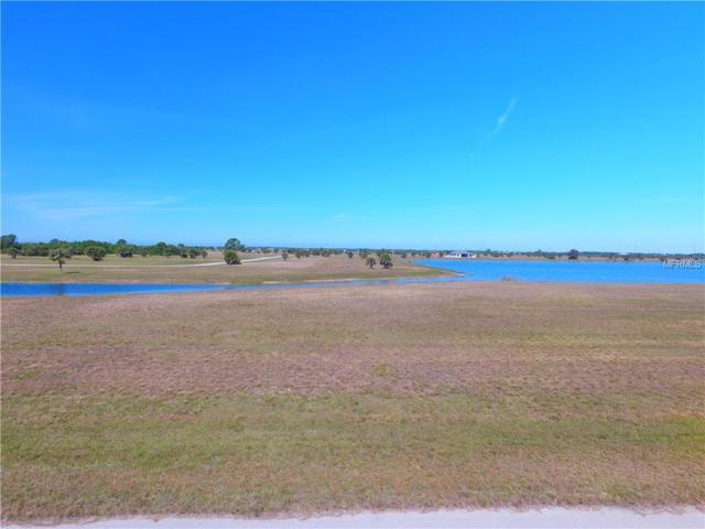 29 Wren Drive, Placida, FL 33946 (MLS #D5924071) :: RE/MAX Realtec Group