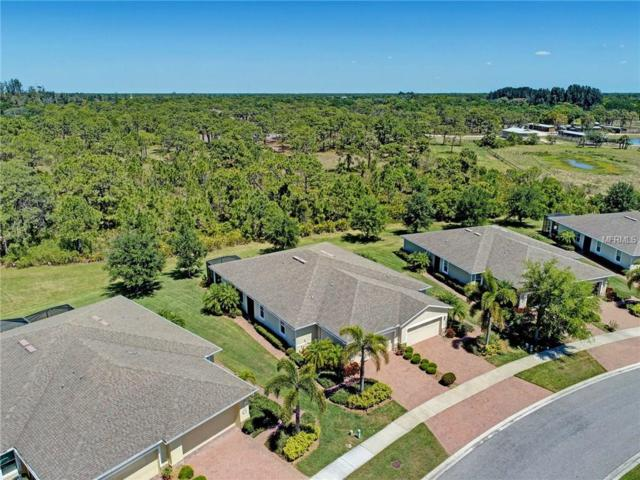 13392 Abercrombie Drive, Englewood, FL 34223 (MLS #D5924096) :: The Duncan Duo Team