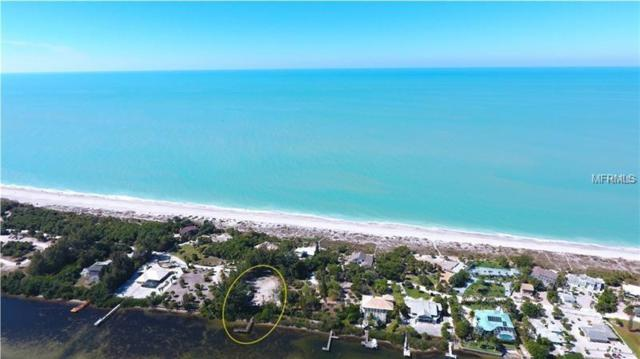 717A N Manasota Key Road, Englewood, FL 34223 (MLS #D5924098) :: The BRC Group, LLC