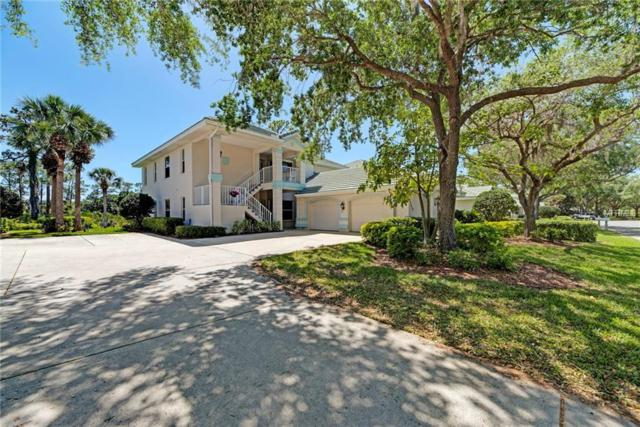 14073 Willow Glen Court #236, Port Charlotte, FL 33953 (MLS #D5924100) :: Medway Realty