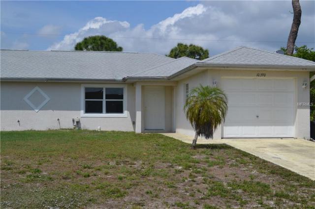 Address Not Published, Englewood, FL 34224 (MLS #D5924108) :: KELLER WILLIAMS CLASSIC VI