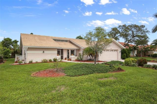 332 Eden Drive, Englewood, FL 34223 (MLS #D6100012) :: The Duncan Duo Team