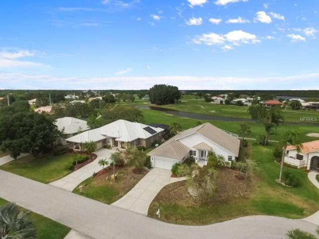 8 Seaward Circle, Placida, FL 33946 (MLS #D6100044) :: The Price Group