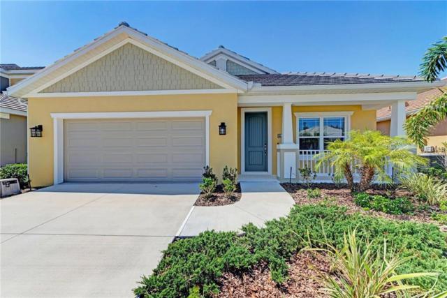 141 Avens Drive, Nokomis, FL 34275 (MLS #D6100104) :: Zarghami Group
