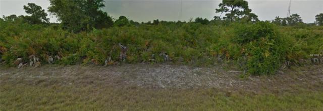 10 Point Court, Placida, FL 33946 (MLS #D6100113) :: G World Properties