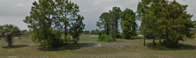 51 Brig Circle N, Placida, FL 33946 (MLS #D6100144) :: G World Properties