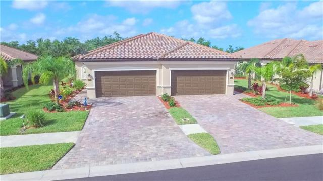 19874 Benissimo Drive, Venice, FL 34293 (MLS #D6100171) :: The Duncan Duo Team