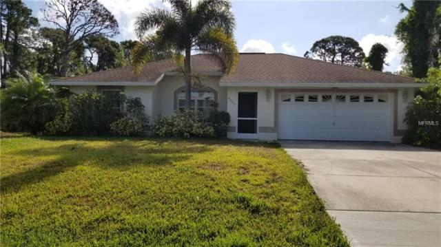 6087 Osprey Road, Venice, FL 34293 (MLS #D6100175) :: Revolution Real Estate