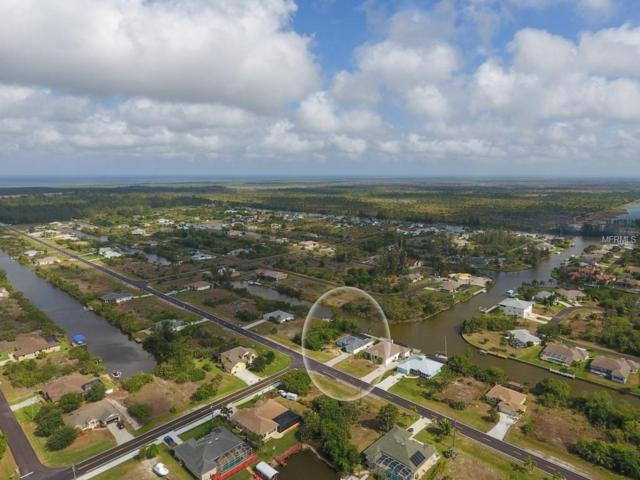 15235 Appleton Boulevard, Port Charlotte, FL 33981 (MLS #D6100192) :: The BRC Group, LLC