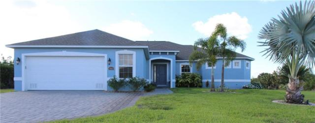 14455 Artesia Avenue, Port Charlotte, FL 33981 (MLS #D6100244) :: Griffin Group
