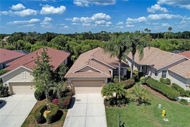 3251 Osprey Lane, Port Charlotte, FL 33953 (MLS #D6100339) :: The Duncan Duo Team