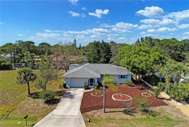 1570 Rossanne Place, Englewood, FL 34223 (MLS #D6100370) :: Medway Realty