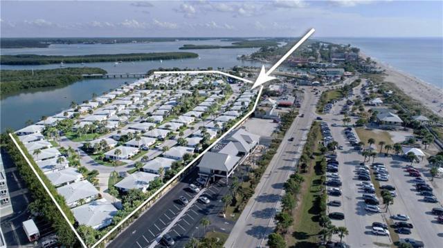 1977 Beach Road #2, Englewood, FL 34223 (MLS #D6100426) :: The BRC Group, LLC